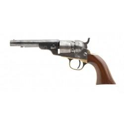 Colt 1862 Pocket Navy...