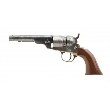 Colt 1862 Pocket Navy Conversion (AC258)