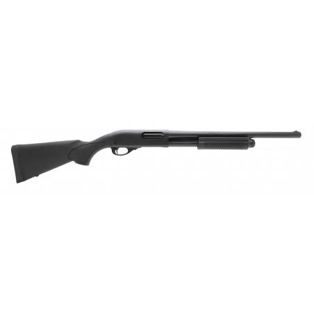 Remington 870 12GA (NGZ1030) NEW