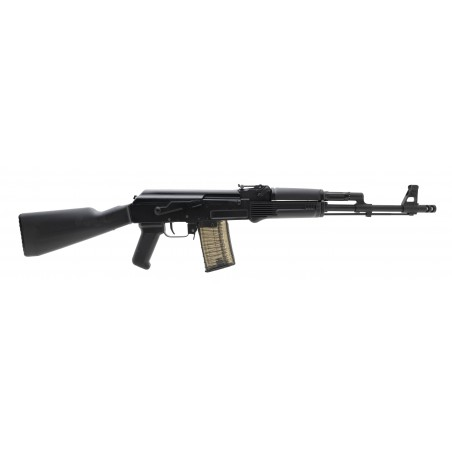 Arsenal SAM-5 5.56 NATO (R30135) New
