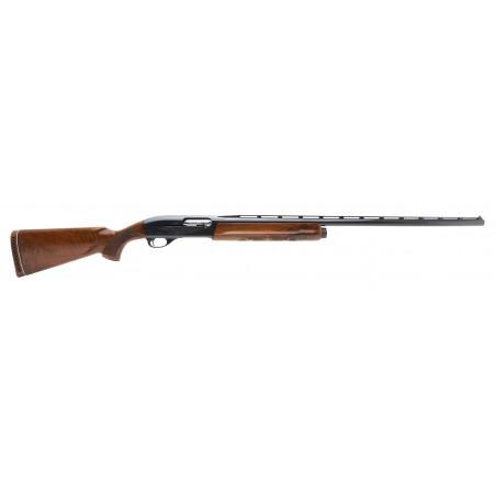 Remington 1100 Trap 12 Gauge (S13387)