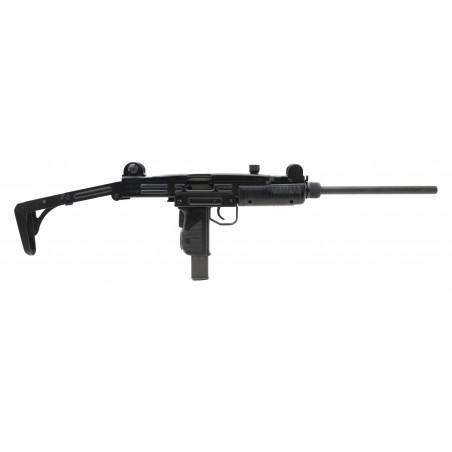 IMI UZI Action Arms 9mm (PR56450)
