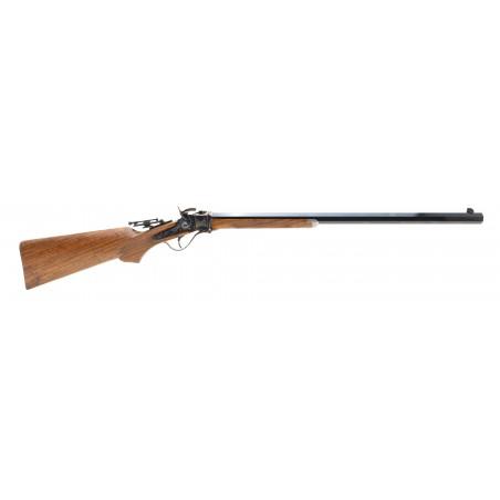 Dakota Little Sharps .38-55 (R30634)