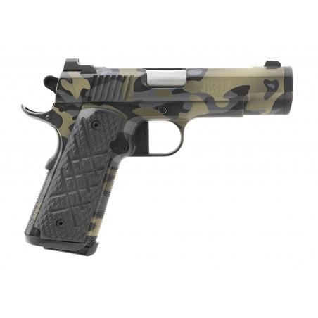 Guncrafter BC-17 Hellcat .45 ACP (PR56108)