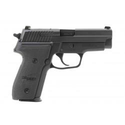 Sig Sauer M11-A1 9mm (PR56109)