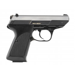 Walther P5 Compact 9mm...