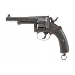 Dutch Model 94 (Colonial...