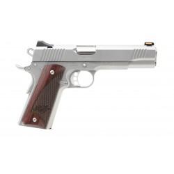 Kimber Stainless II 9mm...