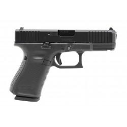 Glock 19 Gen 5 9mm...