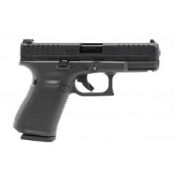 Glock 44 .22lr (NGZ1040) NEW