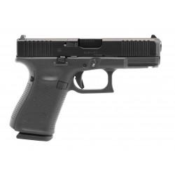 Glock 19 Gen 5 M.O.S 9mm...