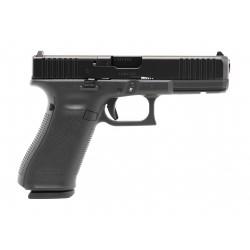 Glock 17 Gen5 9mm (NGZ1045)...