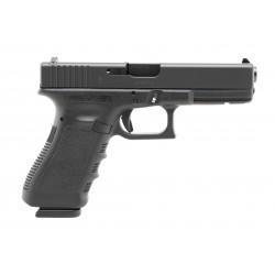 Glock 17 Gen3 9mm (NGZ1047)...