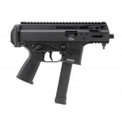 B&T APC9K 9mm (NGZ1032) NEW