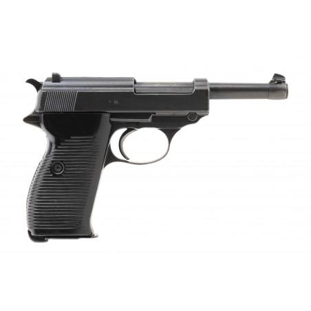 byf 43 Mauser P38 9mm (PR56171)