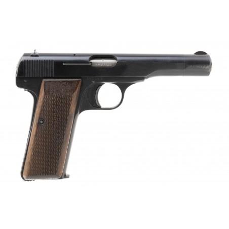 Nazi 1922 Browning Pistol Rig (PR56235)