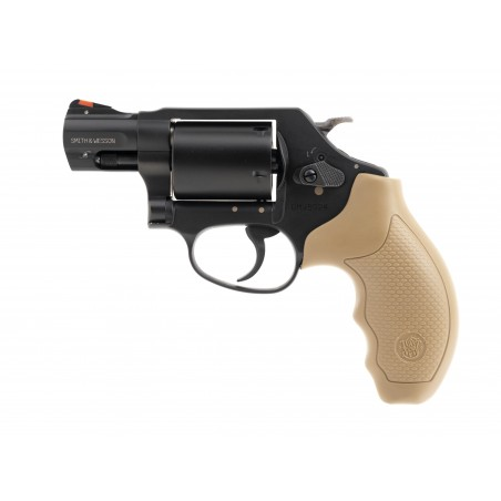 Smith & Wesson 360J .357MAG (NGZ1043) NEW