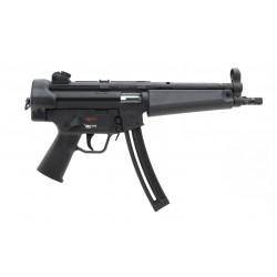 Umarex HK MP5 .2LR...