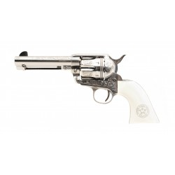 Cimarron 1873 Texas Ranger...