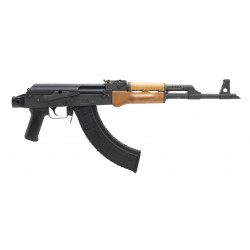 Century VSKA Pistol 7.62X39...