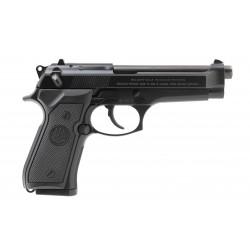 Beretta 92FS 9mm (PR56132)