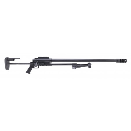 Noreen Firearms ULR 50 BMG (R30044) NEW