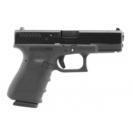 Glock 23 .40S&W (PR56485)