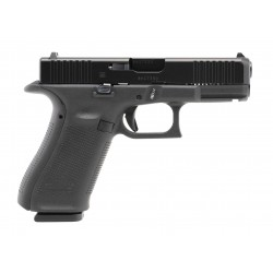 Glock 45 9MM (PR56419)