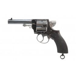 Webley RIC No.1 S.W. Silver...
