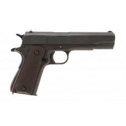 Colt 1911A1 WWII U.S....