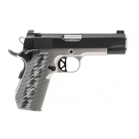 Dan Wesson Valor .45 ACP (PR56124)