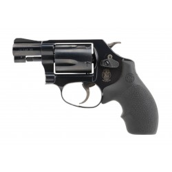 Smith & Wesson 36-10 Lady...