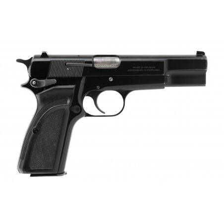 Browning Hi-Power 9mm (PR56129)