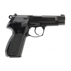 Walther P88 9mm (PR56131)