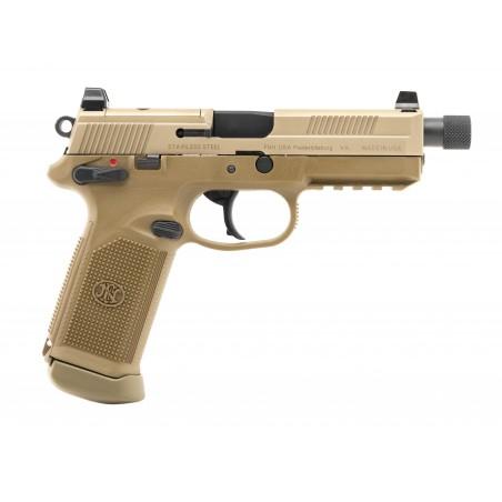 FN FNX-45 Tactical .45ACP (PR56434)