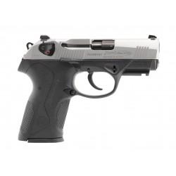 Beretta PX4 Storm 9MM...