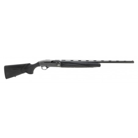 Beretta A400 Xtreme Unico 12 Gauge (S13401)