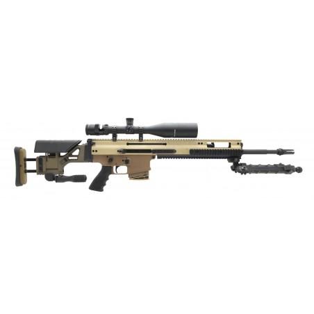 FNH Scar 20S 7.62 NATO (R30147)