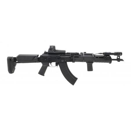 Palmetto PSAK47 7.62x39mm (R30150)