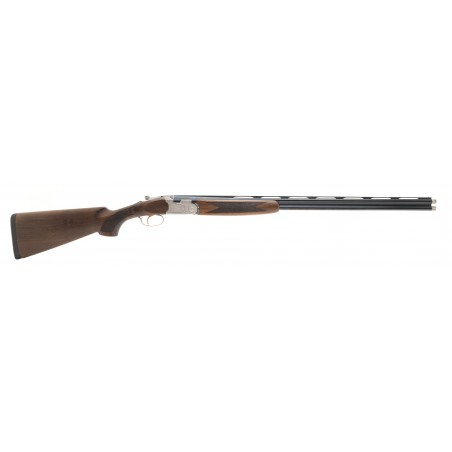 Beretta 686 Silver Pigeon I .410 Gauge (S13559)