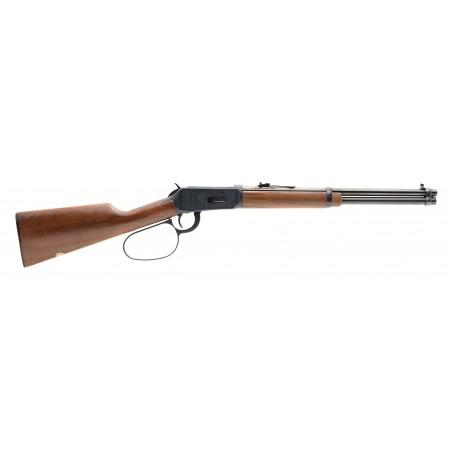 Winchester 94 Deluxe Wrangler .32 Win Spl (W11492)