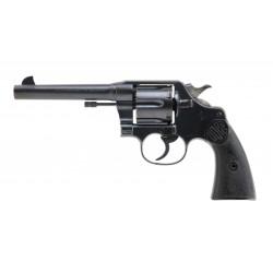 Colt 1917 Civilian .45ACP...