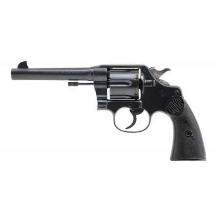 Colt 1917 Civilian .45ACP (C17571)