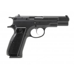 CZ 75B Retro 9mm (PR56461)