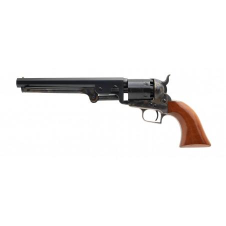 Colt 2nd Gen 1851 Navy .36 Black Powder (AC267)