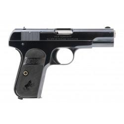 Colt 1903 .32ACP (C17572)