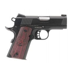 Colt Defender Lightweight...