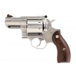 Ruger Redhawk 8-Shot .357...