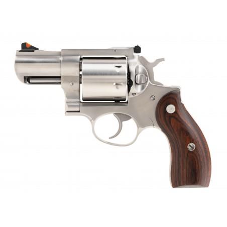Ruger Redhawk 8-Shot .357 Magnum (PR56123)