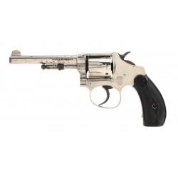Smith & Wesson Lady Smith...